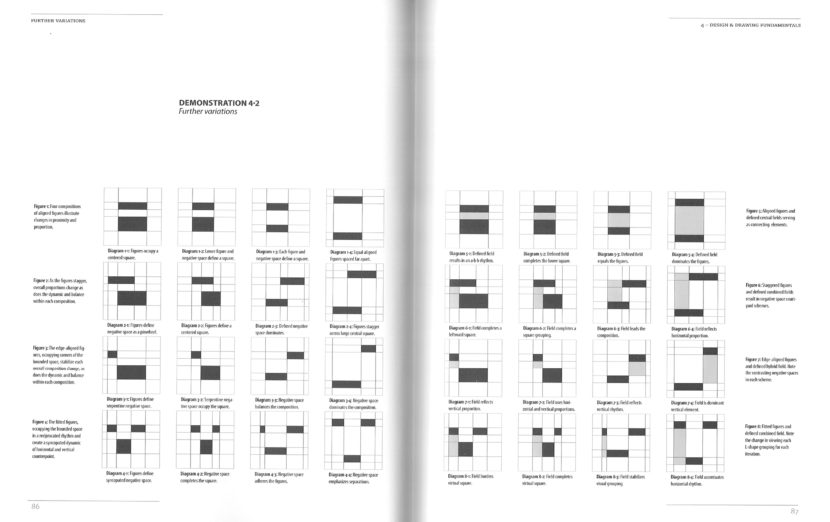 Diagramming the Big Idea: Methods for Architectural