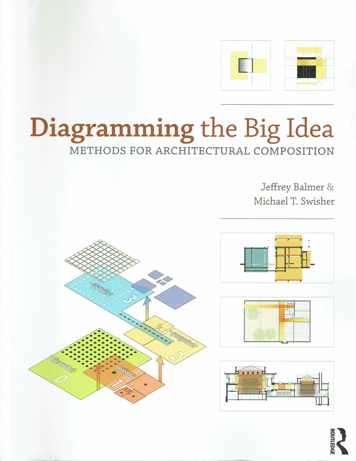 hight resolution of diagramming the big idea methods for architectural composition diagramming in architecture diagramming in architecture