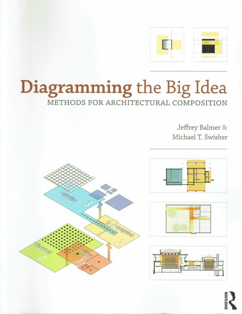 small resolution of diagramming the big idea methods for architectural composition diagramming in architecture diagramming in architecture