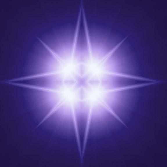 pointsoflight2