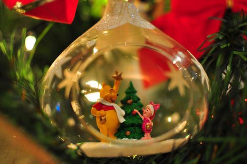 amazing-christmas-cool-cute-disney-Favim.com-285023