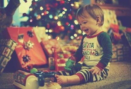 baby-christmas-cute-happiness-Favim.com-1640658