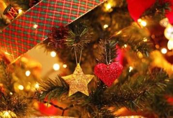 christmas-cold-december-decorations-Favim.com-1504769