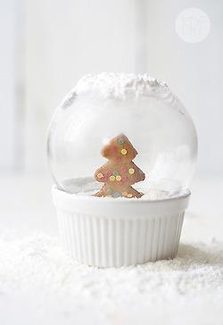 christmas-cute-globe-handmade-Favim.com-1587299
