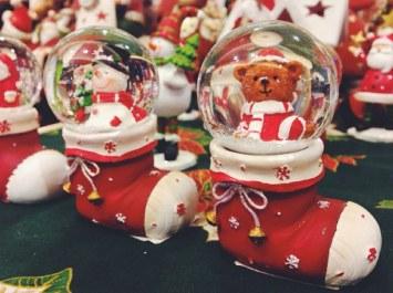 christmas-december-gingerbread-happy-Favim.com-1529246