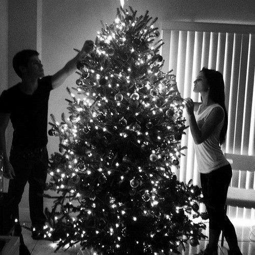 christmas-lights-christmas-tree-happy-hoho-Favim.com-1640847