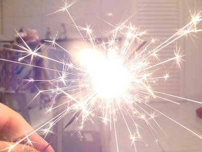 christmas-new-year-sparkling-squib-Favim.com-1425320