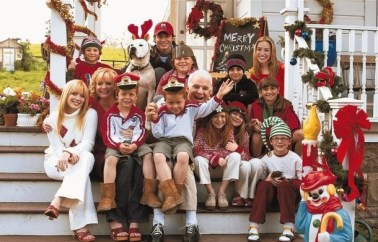 Favim.com-cheaper-by-the-dozen-christmas-family-happy-love-96449