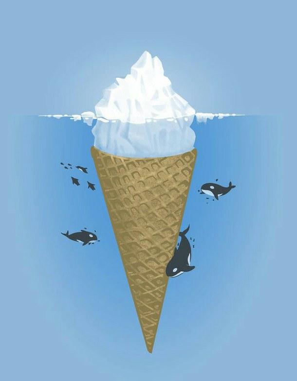 art-cone-cool-creative-m-2348277
