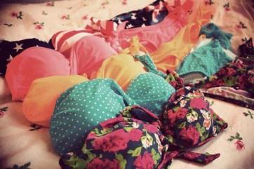 bandeau-bikini-bra-bralette-2152859