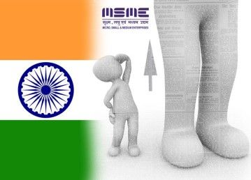 MSMEs Sector is Going to Get a Major Boost by Government