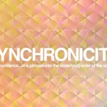 Synchronicity & the Hidden Meaning of Coincidences