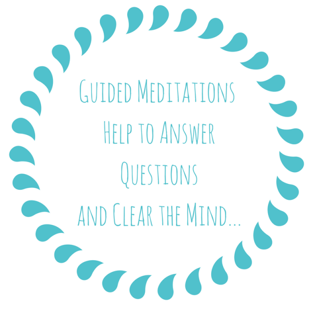 A Quick and Simple Guide to Meditation