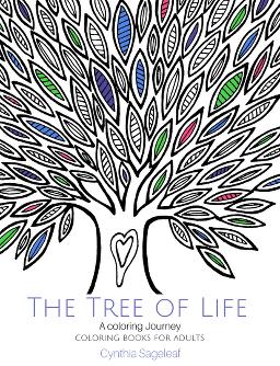 """tree"""