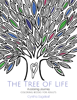 tree of life cover 256