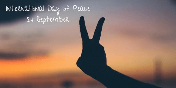 21 September