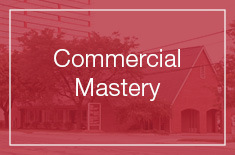 Commercial Maastery