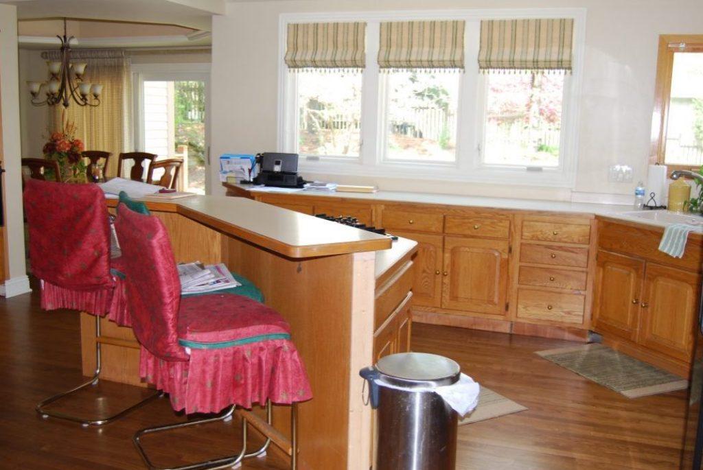 Winterick Clemons Kitchen B4