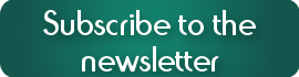 subscribe button rounded