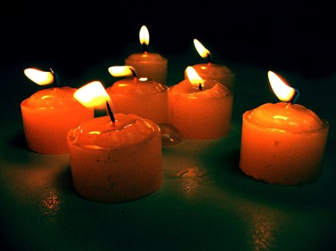 candle-1424236