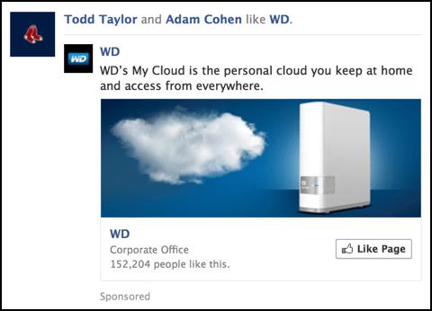 western digital my cloud