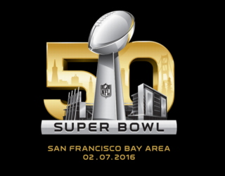 best and worst commercials, 2016 super bowl 50