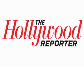 hollywood reporter logo