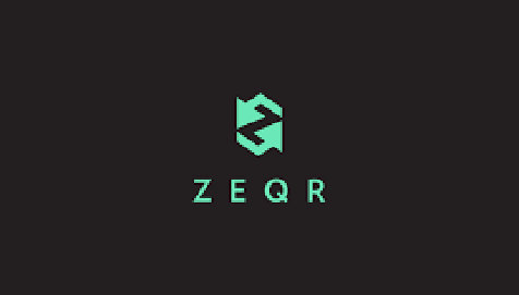 dave taylor profile info on zeqr