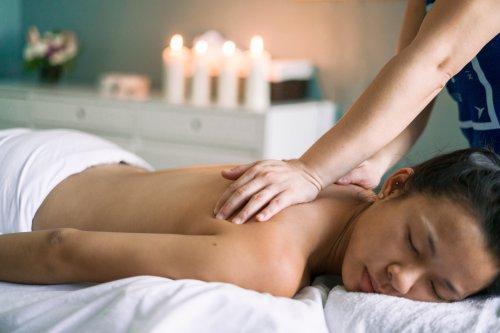 woman-getting-massage-treatment_4460x4460