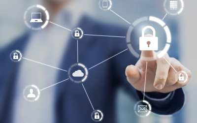 Do Your Mobile Workers Pose A Cyber Security Risk For Your Company?