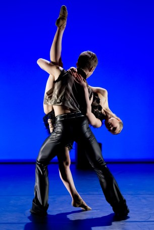 Dancing_in_the_City_031_(Foto_Andreas_Lander)