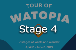 tour of watopia_stage4_アイキャッチ