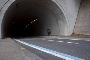 アイウェア_トンネル