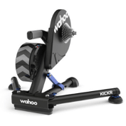Wahoo_KICKR-Smart-Turbo-Trainer-V5