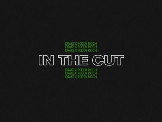 Drake Ft. Roddy Ricch – In The Cut Mp3 Download