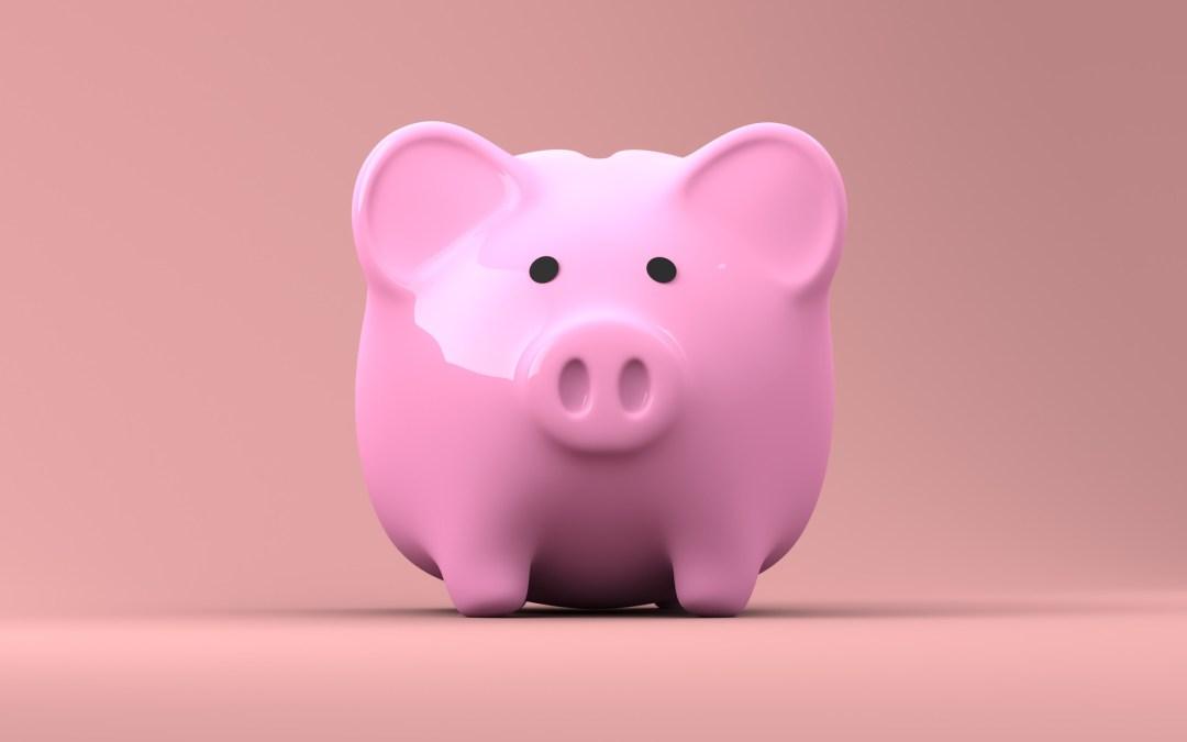 5 enkla tips – så sparar du pengar med hjälp av insikter från beteendeekonomi