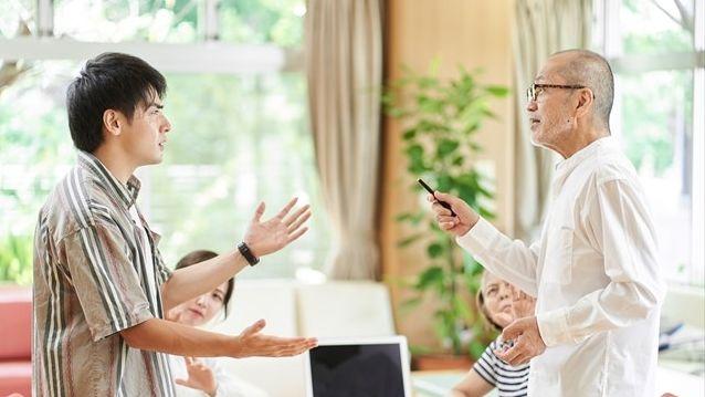 キッチンカーの出店場所の交渉・許可取りの方法とコツ