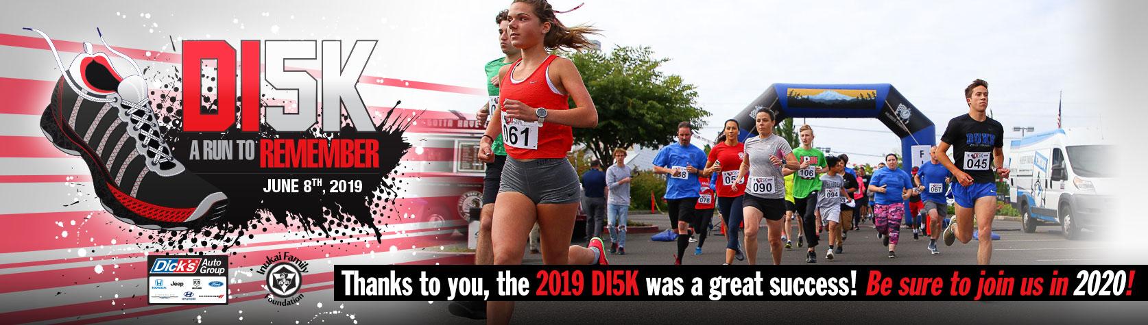 DI5K-WebsiteThankYouSlide-2019_1674x475