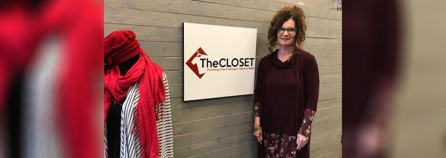 The-Closet-Grant-Award-900×320