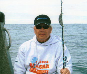 Dick-Inukai-Fishing_350x300