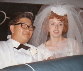 Dick-Inukai-Wedding_350x300