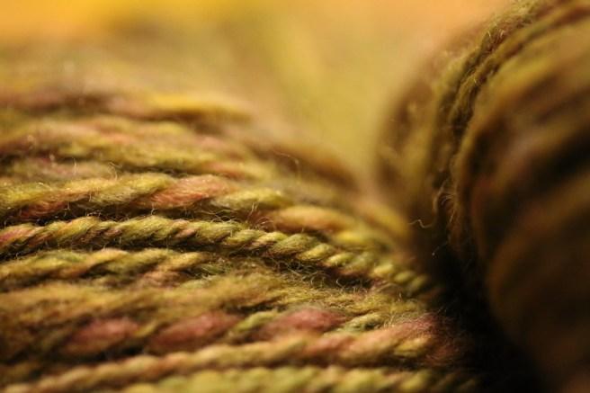mossy-yarn