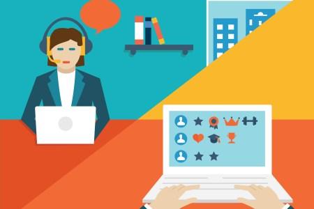sac 20 midias sociais - SAC 2.0: Entenda como você pode interagir com o consumidor