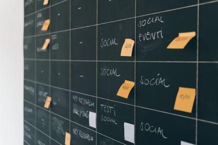marketing 40 solucoes digitais para seu negocio - Marketing 4.0: soluções digitais para o seu negócio
