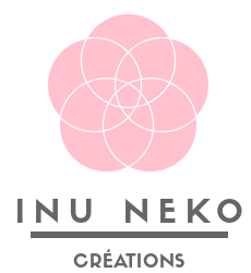 Créations Inu Neko