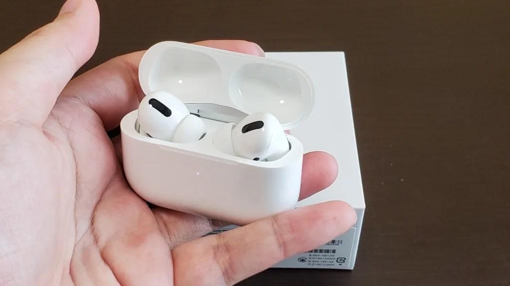 在宅勤務での狹いデスクの救世主 「Apple Magic Trackpad 2」購入レビュー | いぬやま世界観