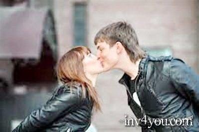 Manželství nezasahované 11 syrové