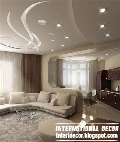 false ceiling designs for living room cherry side tables ideas on invaber