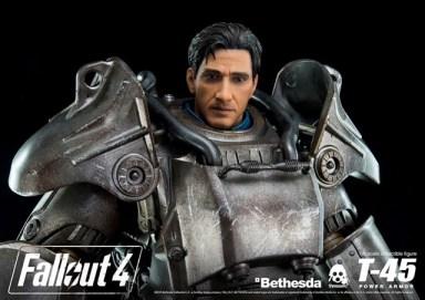 Fallout+4+T-45_DSC_2415