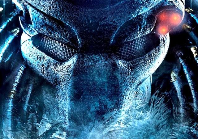 Warner Bros. kondigt Mortal Kombat XL aan - Mortal Kombat X